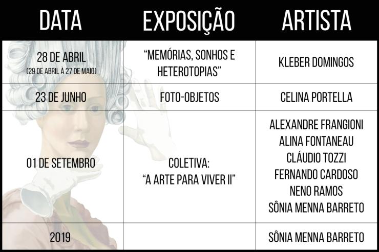 exposicoes2018 (1)