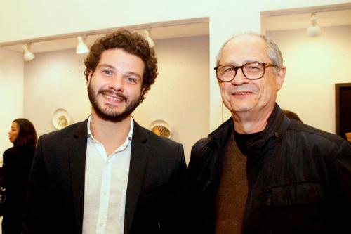 Luciano-Sessa-e-João-Simões-20190611_8800