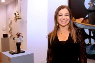 Sonia-Menna-Barreto-20190611_8834