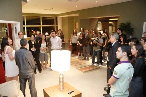 Evento_Hotel_Sheraton1