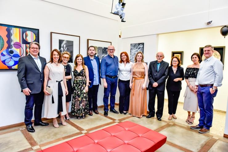 MUSEU CASA MENNA BARRETO DEZ-2019 (432)